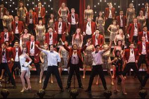 fame show choir2