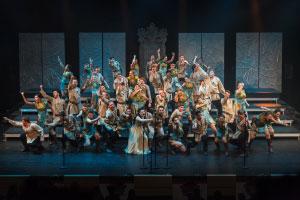 fame show choir3