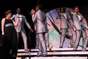 tips to awesome show choir