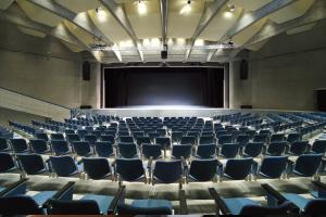 show choir auditoriums productions magazine