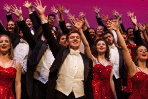 hoosiers productions show choir magazine